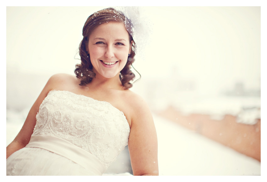 bridal session of Angela Brock at Hickory Street Annex in downtown by award winning wedding photographer Stacy Reeves