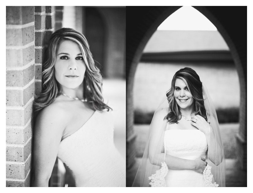 classic elegant timeless traditional bridal portraits of Jennifer Movassaghi Moffett by Louisiana wedding photographer Stacy Reeves