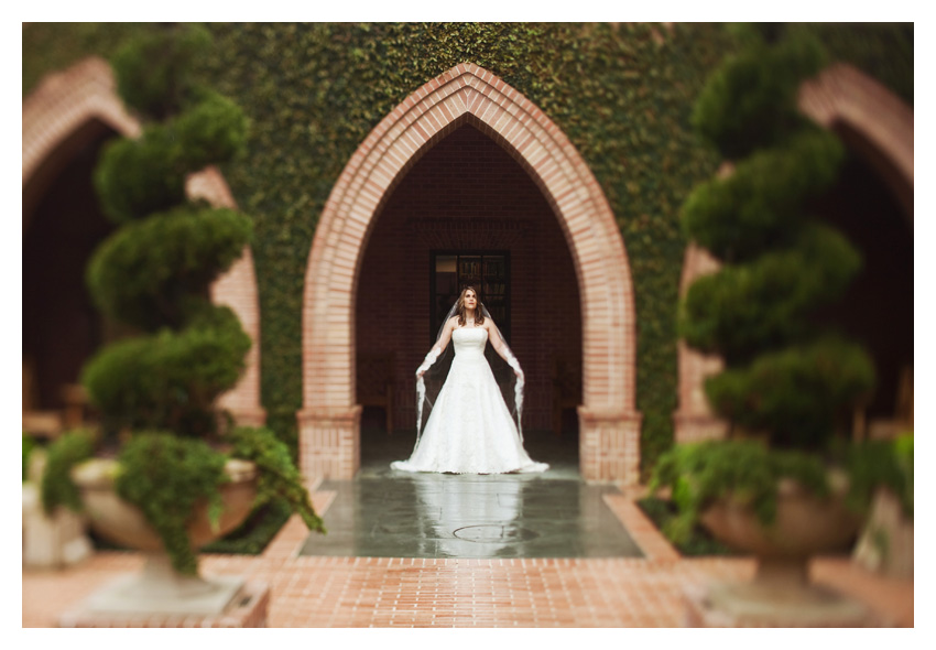classic elegant timeless traditional bridal portraits of Jennifer Movassaghi Moffett by wedding photographer Stacy Reeves