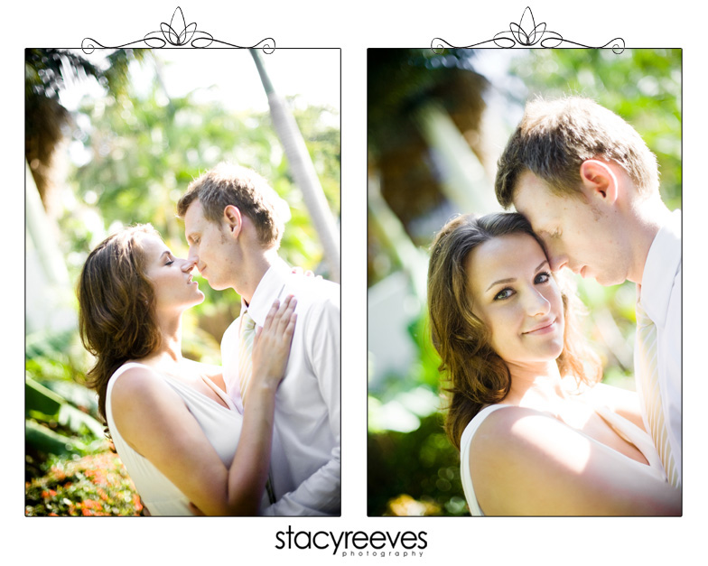 destination wedding day after portrait session with nikole busenius and chris bordato at sun village resort in cofresi, puerta plata, dominican republic by dallas wedding photographer stacy reeves