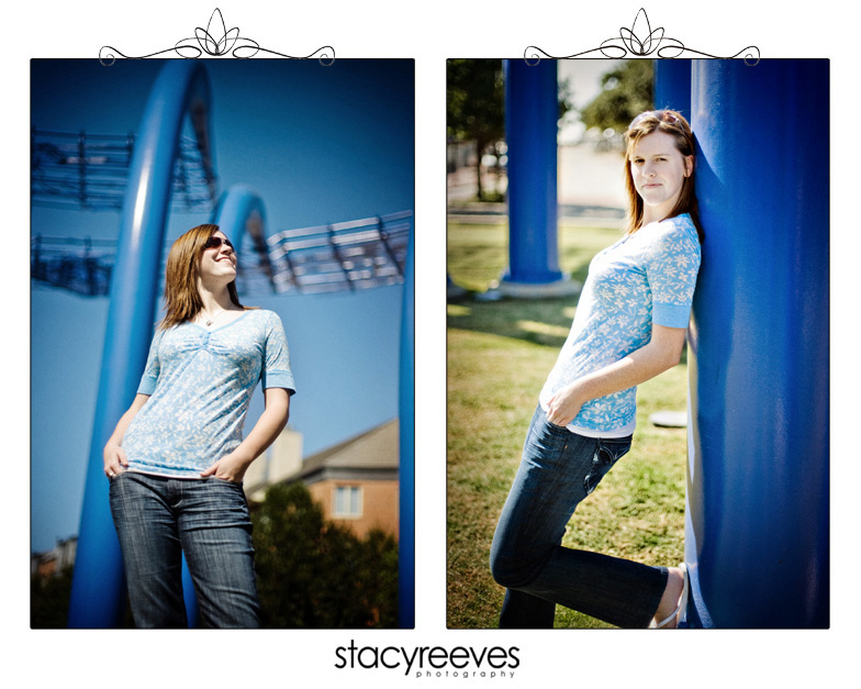 senior photos of alex moore at addison circle by dallas wedding portrait photographer Stacy Reeves