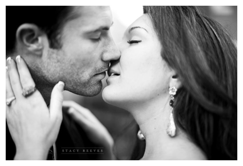 Day After Destination Honeymoon session of Abigail Abby Wilder and Zach Boatwright in Paris France and Venice Italy by Dallas wedding photographer Stacy Reeves