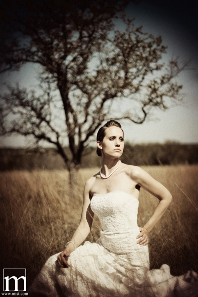 Wedding photography of Drew Jones and Sarah Baker at Quail Ridge Ranch in Glen Rose, Texas by Dallas wedding photographer Stacy Reeves