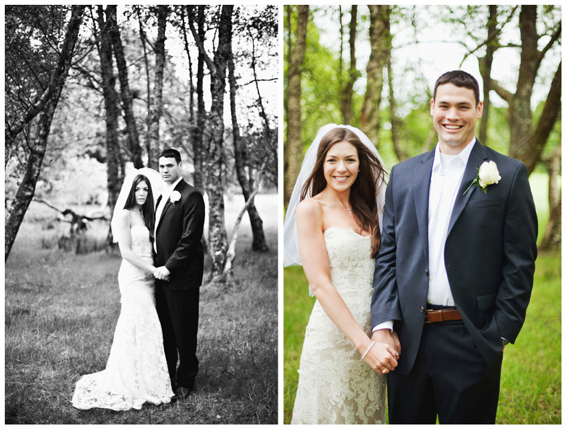 destination wedding of Erin Mazur and Tyler Hufstetler in Dublin Ireland by Dallas wedding photographer Stacy Reeves