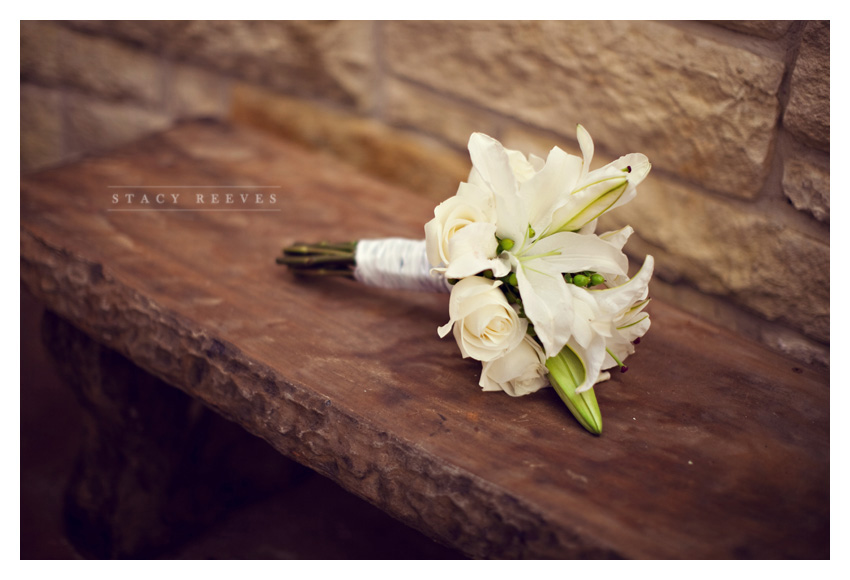 Holly Harlan and Shane intimate Houston wedding elopement at Briscoe Manor by best wedding photographer Stacy Reeves
