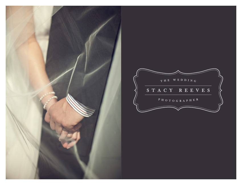 Holly Harlan and Shane intimate Houston wedding elopement at Briscoe Manor by classic wedding photographer Stacy Reeves