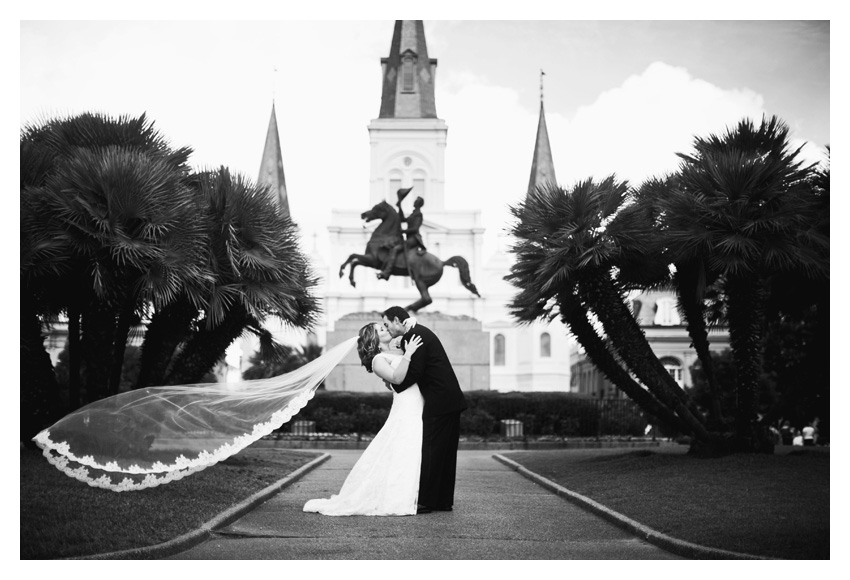 Dallas wedding photographer Stacy Reeves