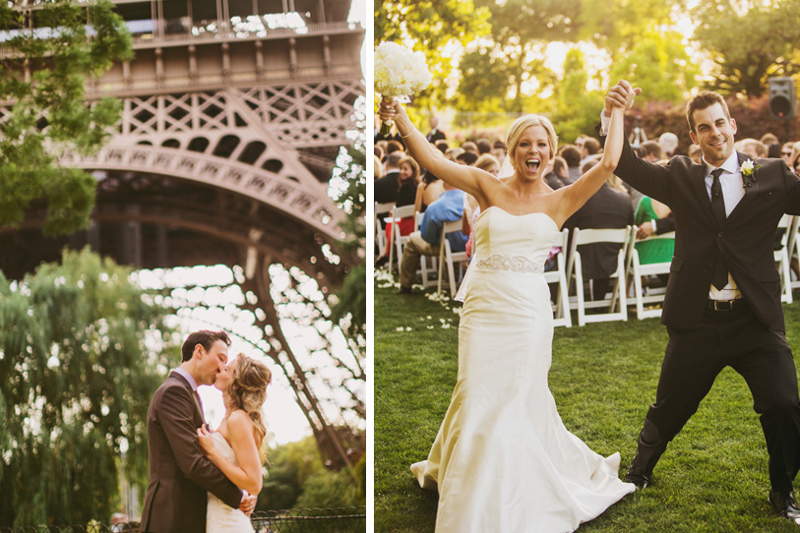 Dallas and Paris Destination wedding photographer Stacy Reeves